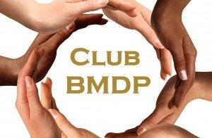 Club BMDP